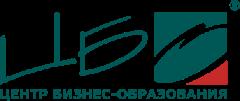 """НОЧУ ДПО """"Центр Бизнес-Образования"""""""